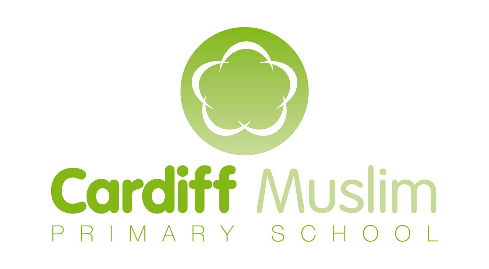 cardiff muslim Posters were stuck on lampposts and bus stops across the grangetown suburb of cardiff telling the muslim electorate: 'islam is the only real workable solution for the uk.