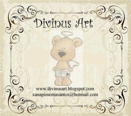 Divinus Art