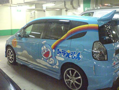 http://2.bp.blogspot.com/_IpMUIAzJnuU/R15YWrn7k4I/AAAAAAAAAzY/sCI9DiTKw2U/s400/Doraemon.JPG