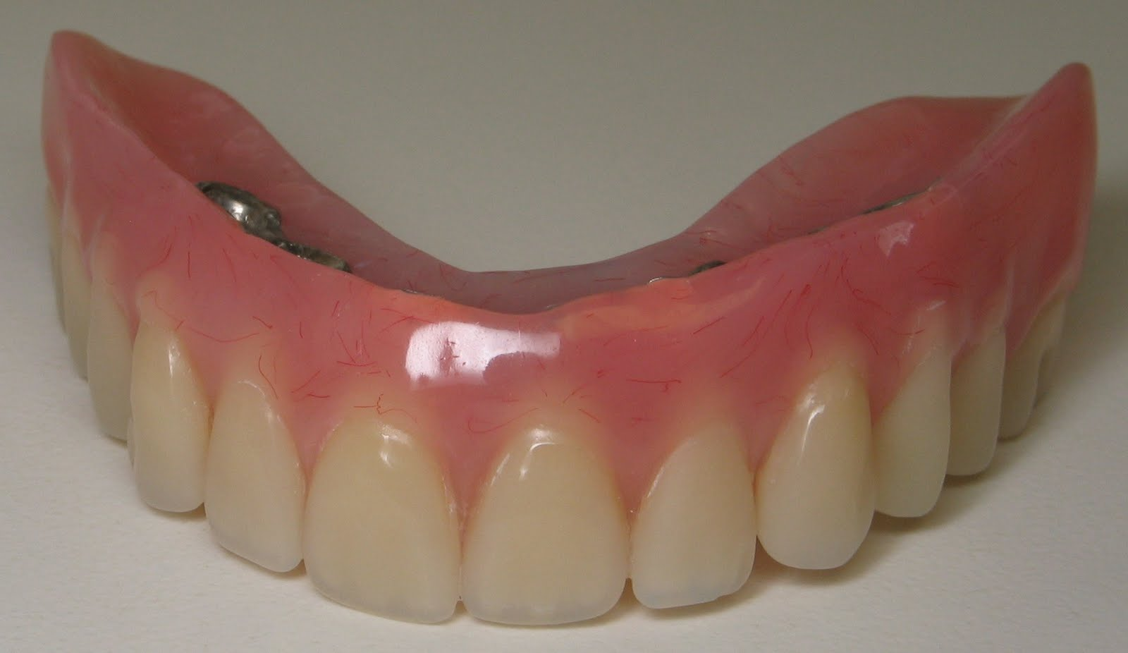 dental prothesis Designed for dental technician for everyday workings addition silicones,  precision silicones, composites silicones, duplication silicones, full denture  silicones.