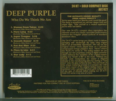 Deep Purple - Who Do We Think We Are (1973) Deep+Purple+-+Who+Do+We+Think+We+Are+(Audio+Fidelity+24k+Gold+CD)+-+back_box