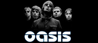 Oasis, 2002