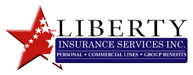 LIBERTY INSURANCE SERVICES INC.