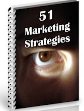 Download Marketing Strategies Volume 1-30