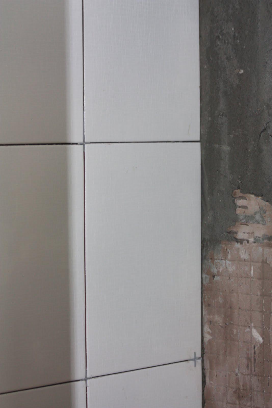 Nosso apê : E começa a reforma no banheiro  #5F504B 1067 1600