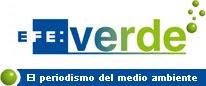 www.efeverde.com