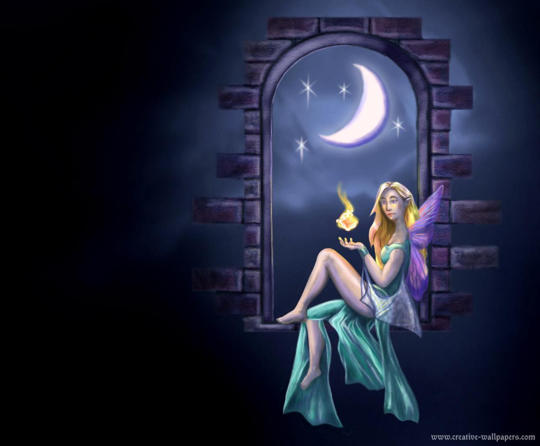 http://2.bp.blogspot.com/_Iq1fkO6qus0/TQet1zeQXuI/AAAAAAAAAPo/B1duUZ1HJNQ/s1600/Free-Wallpapers-Fantasy_1412201002.jpg