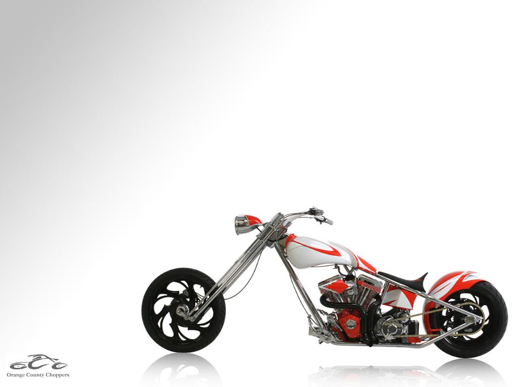 http://2.bp.blogspot.com/_Iq1fkO6qus0/TQk9eE4b75I/AAAAAAAAAQQ/Sd9Qrq-KLgU/s1600/Bike-Wallpapers_1512201004.jpg