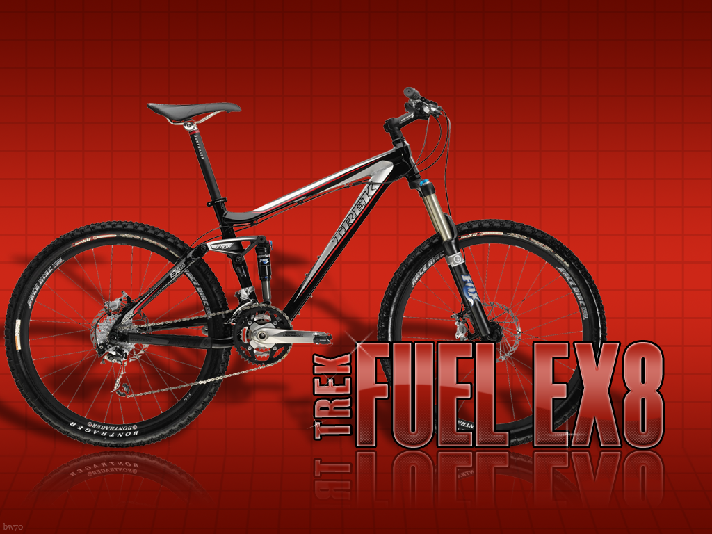 110cc 125cc Eec Dirt Bikes Fy - Wallpaper for Desktop Mountain bike wallpaper search results from Google