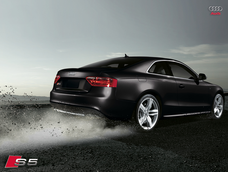 audi rs5 wallpaper. Audi Rs5 Wallpaper.