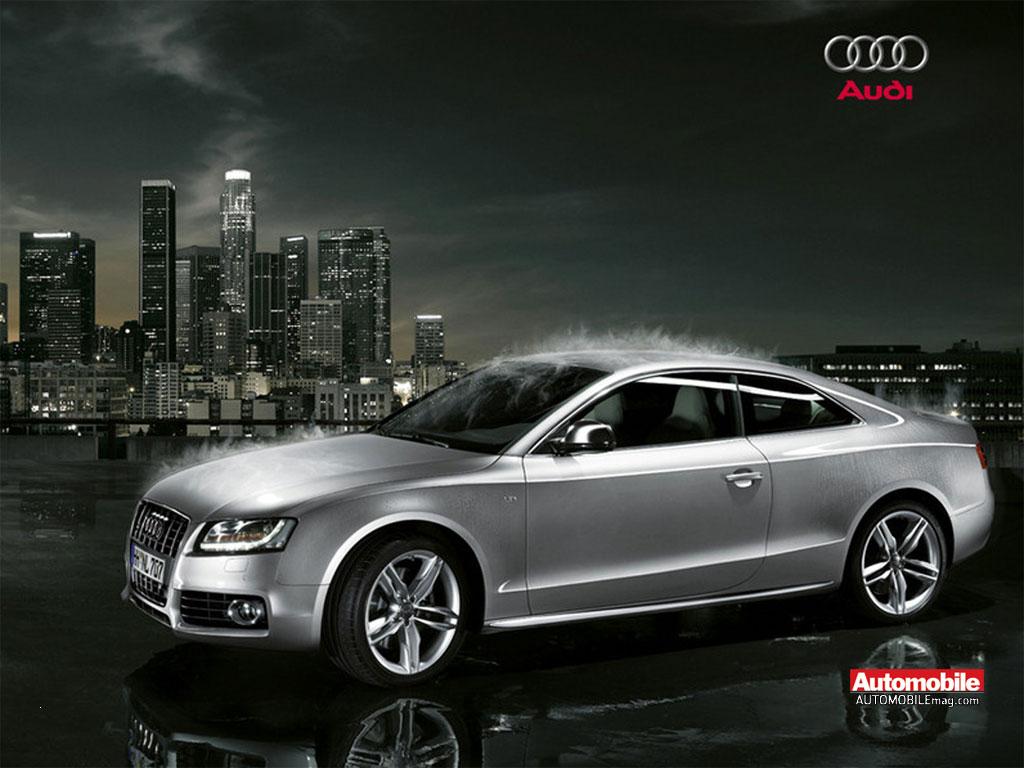 http://2.bp.blogspot.com/_Iq1fkO6qus0/TSDvspiibfI/AAAAAAAAAew/q9L5bofNWDY/s1600/Audi-A5-Wallpapers_0201201101.jpg