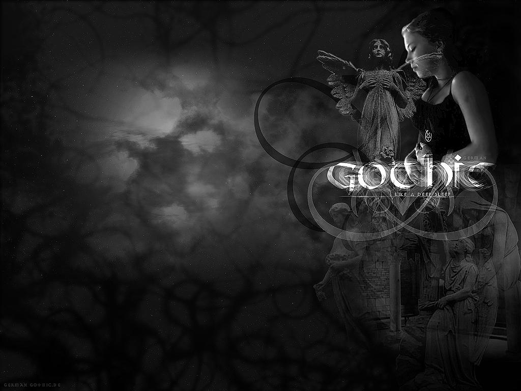 http://2.bp.blogspot.com/_Iq1fkO6qus0/TSzd2lAQXMI/AAAAAAAAAmc/e9rGDwkUIWw/s1600/Gothic-Wallpaper_10120111.jpeg