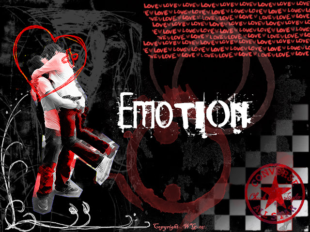Emo Love Wallpaper For Pc : Free Wallpapers Buzz: Best Emo Love Wallpapers For Desktop Background
