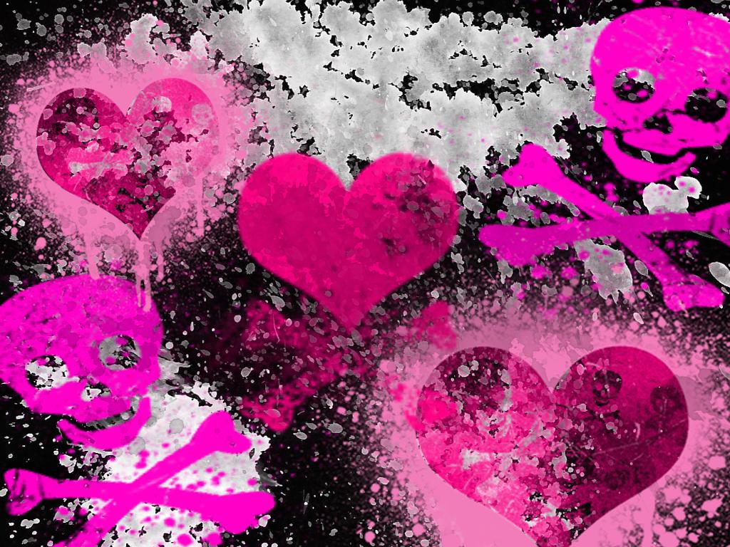 http://2.bp.blogspot.com/_Iq1fkO6qus0/TUNYKEAM1TI/AAAAAAAAApY/Ypqnsek3gGw/s1600/pink-punk-wallpaper_13120115.jpg