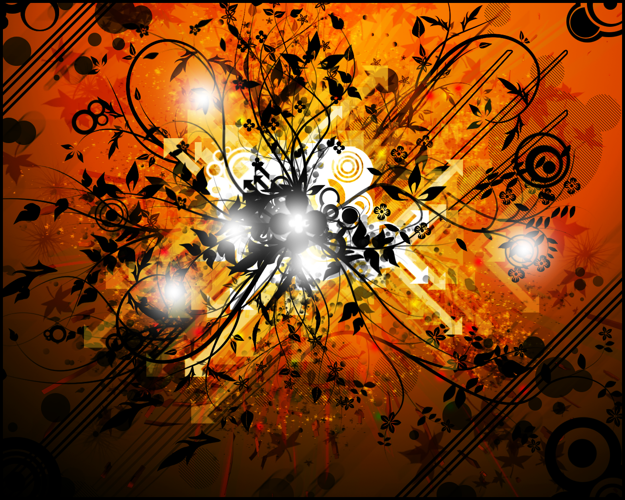 http://2.bp.blogspot.com/_Iq1fkO6qus0/TUvZd2JC_AI/AAAAAAAAAw8/KTftSI2r7jc/s1600/Orange_Abstract_Wallpaper_3220111.png