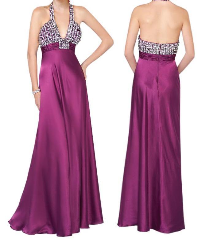 vestidos de festa vestidos de festa largos vestidos de festa para
