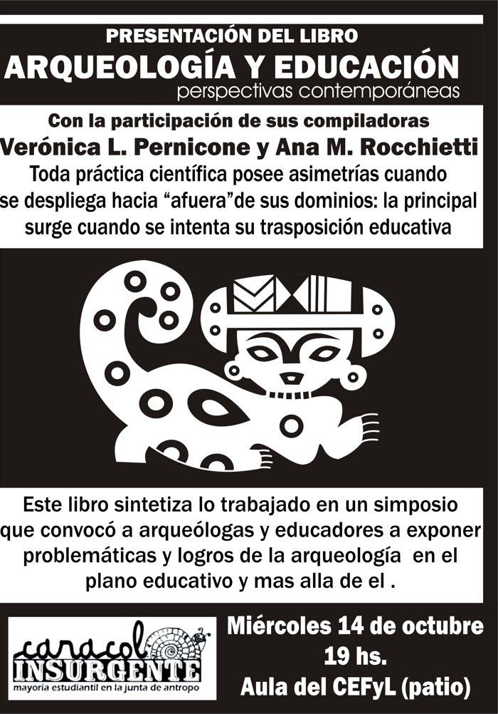 [arqueologia+y+educacion.jpg]