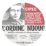 CIPEC Cuneo