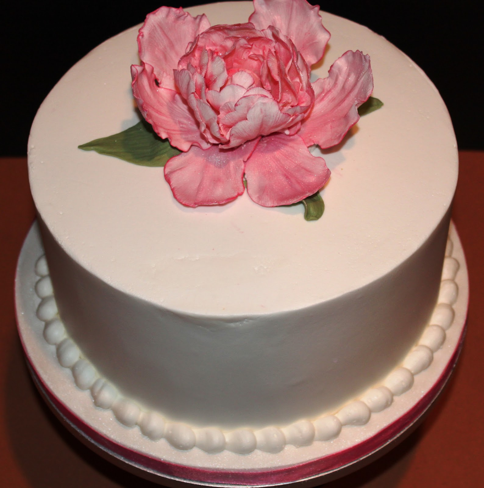 Mrs Candi S Cakes