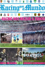 Tapa Revista 3
