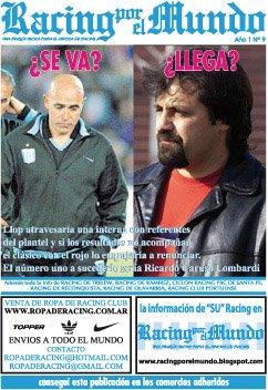 Tapa Revista 9