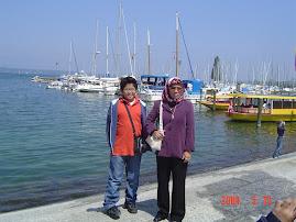 Geneva 2004