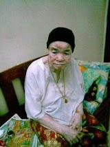 Emak 2008