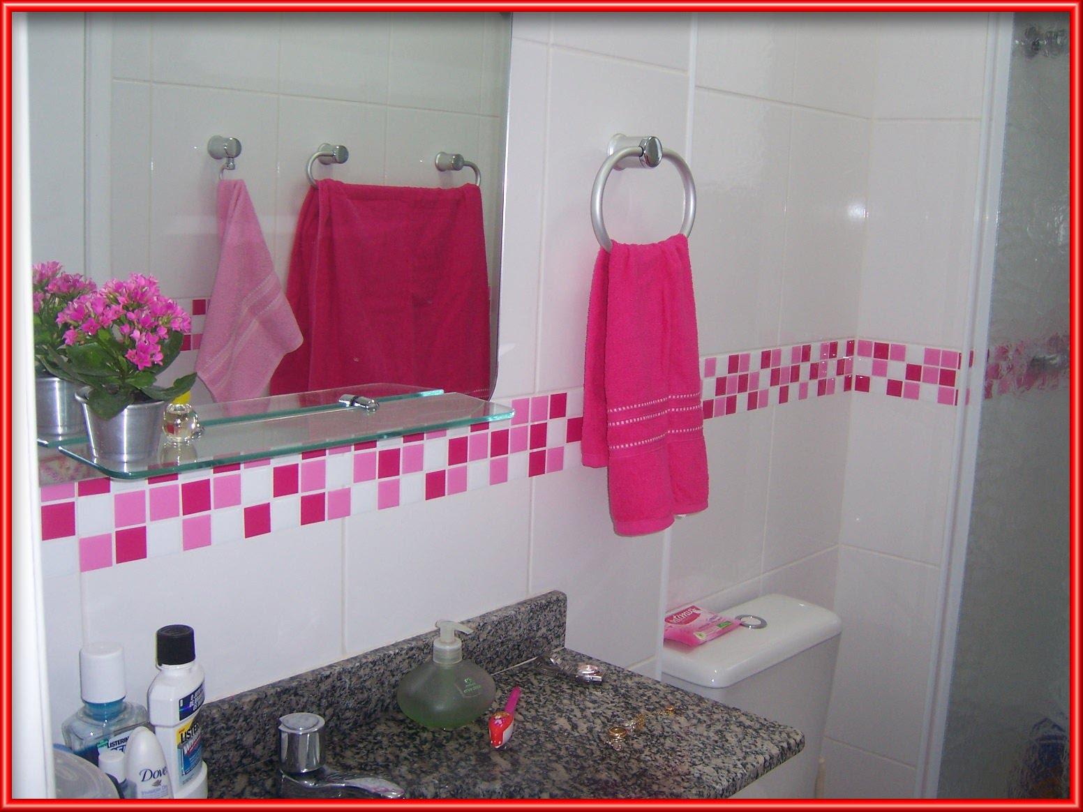 Pastilhas Adesivas #B91214 1552x1164 Banheiro Com Pastilhas Adesivas
