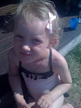 Min Prinsesse