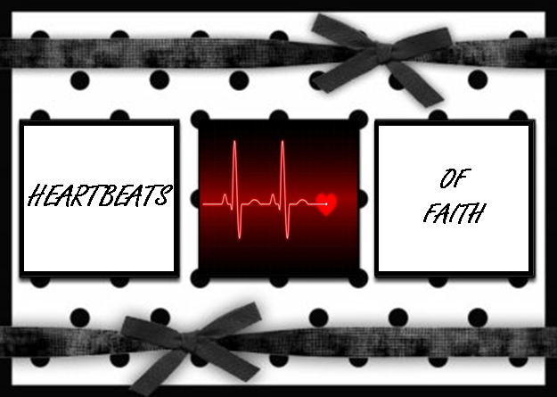 Heartbeats of Faith