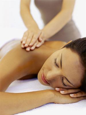 http://2.bp.blogspot.com/_IqeAM9CvRP0/TL0BFM_V0JI/AAAAAAAAABk/yydFKIyj00k/s1600/massagetherapist.jpg