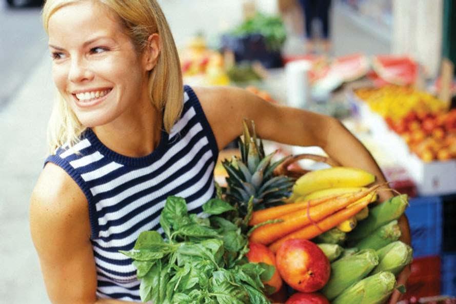 Life-здоровое питание h