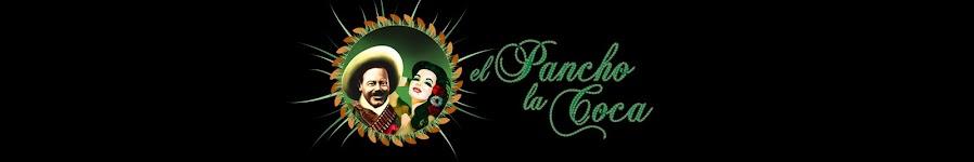 El Pancho La Coca