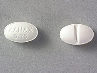 xanax cheap online