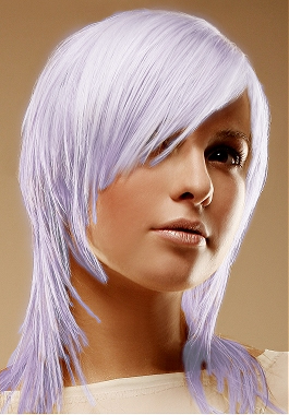 Change Hair Color Online, Long Hairstyle 2013, Hairstyle 2013, New Long Hairstyle 2013, Celebrity Long Romance Hairstyles 2046