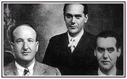 GRUPO POÉTICO DE 1927