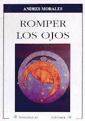 """""""ROMPER LOS OJOS"""""""