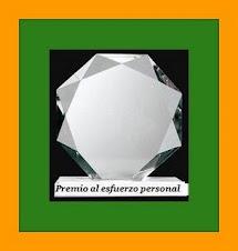 Premio da Roberta
