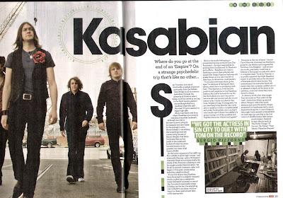 [NME_kasabian+dps.jpg]