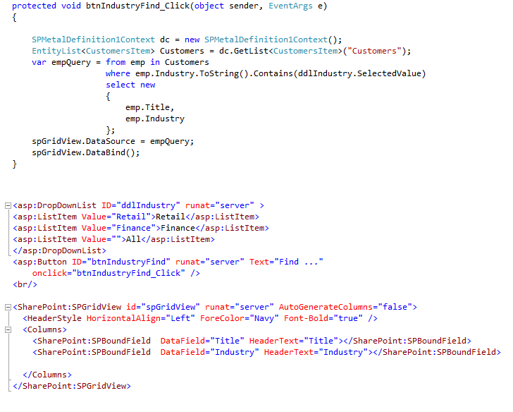 dataformatstring example