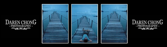Daren Chong Photography