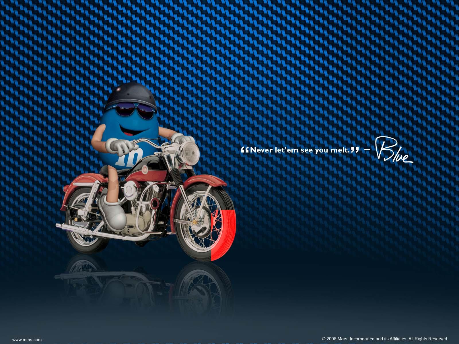 http://2.bp.blogspot.com/_IrPaKoaG71w/TP1BqCIGNPI/AAAAAAAABUU/LOkxq0ycHxQ/s1600/Wallpaper_Blue_02_1600x1200.jpg