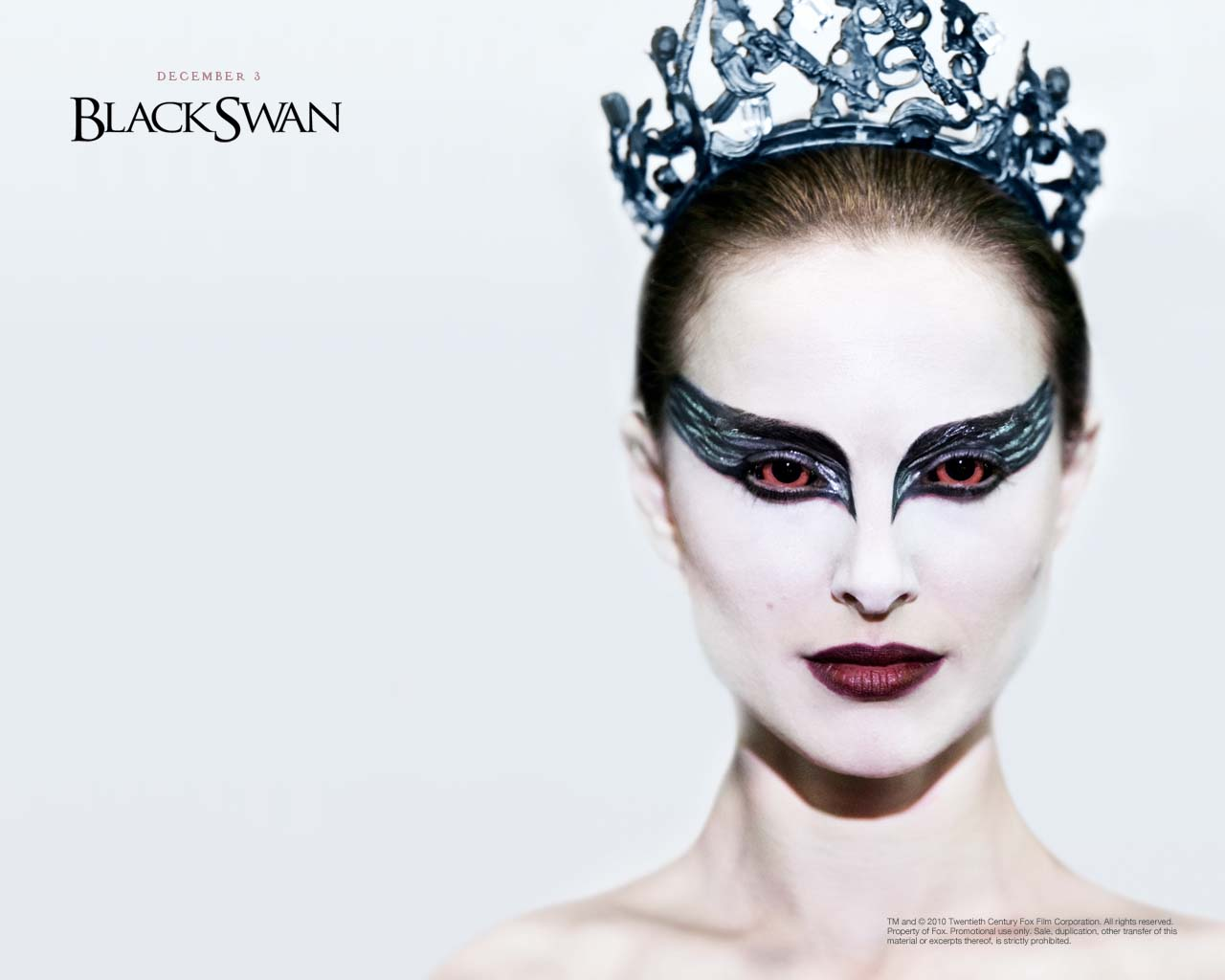 a million of wallpapers com black swan movie wallpapers. Black Bedroom Furniture Sets. Home Design Ideas