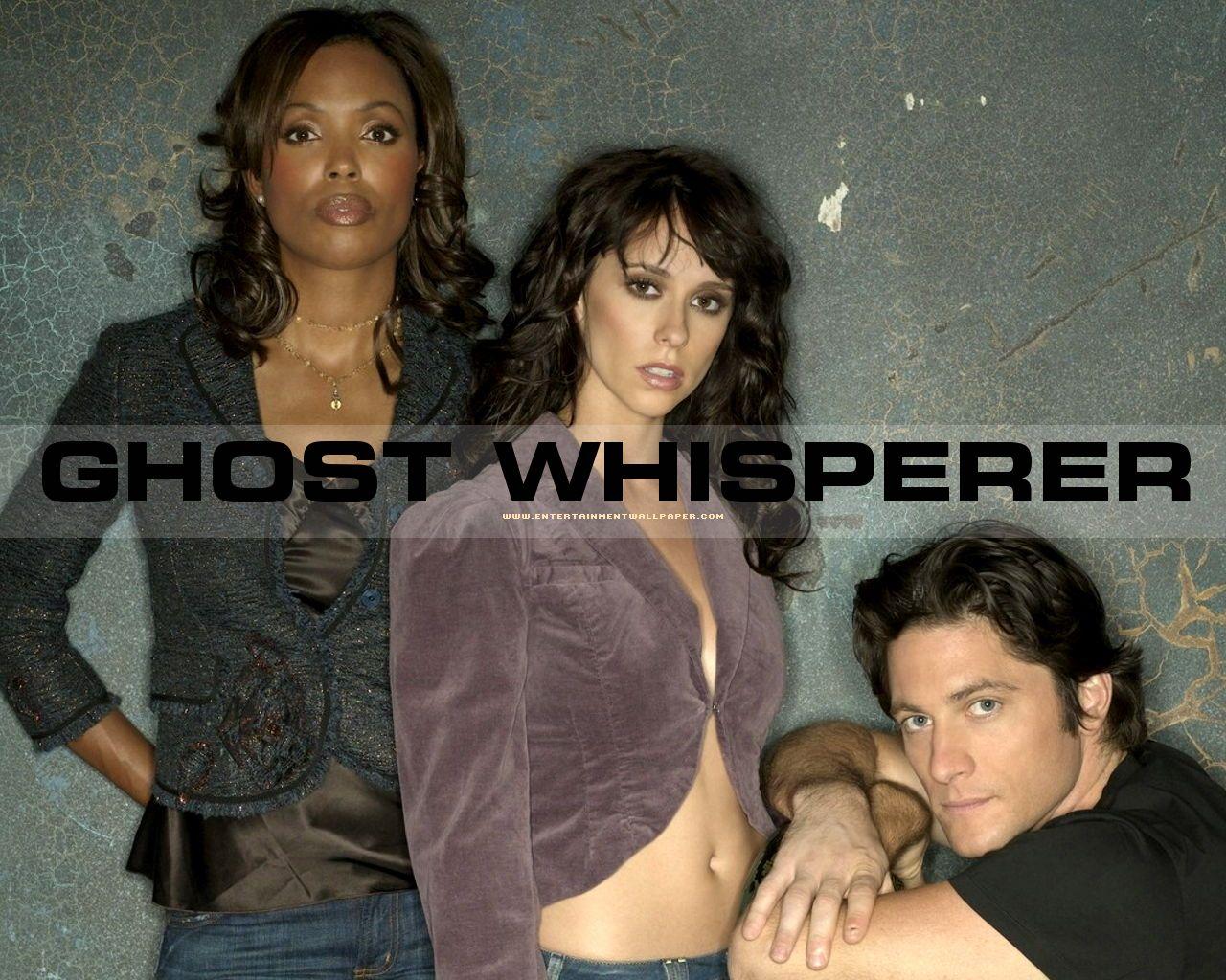 http://2.bp.blogspot.com/_IrPaKoaG71w/TRJeZZn0u4I/AAAAAAAACGA/nt_H4ICsnD4/s1600/tv_ghost_whisperer08.jpg