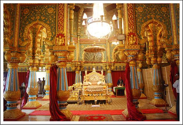 [Mysore+Dasara+2008+(5)-777413.jpg]