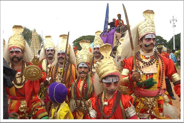 [Mysore+Dasara+2008+(14)-700990.jpg]