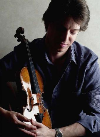[Joshua_Bell-+Violinista.jpg]