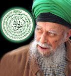 Sulthan Al- Awliya