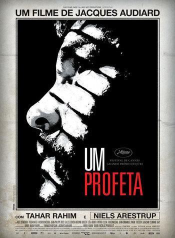 Baixar Filme O Profeta – Dublado Download