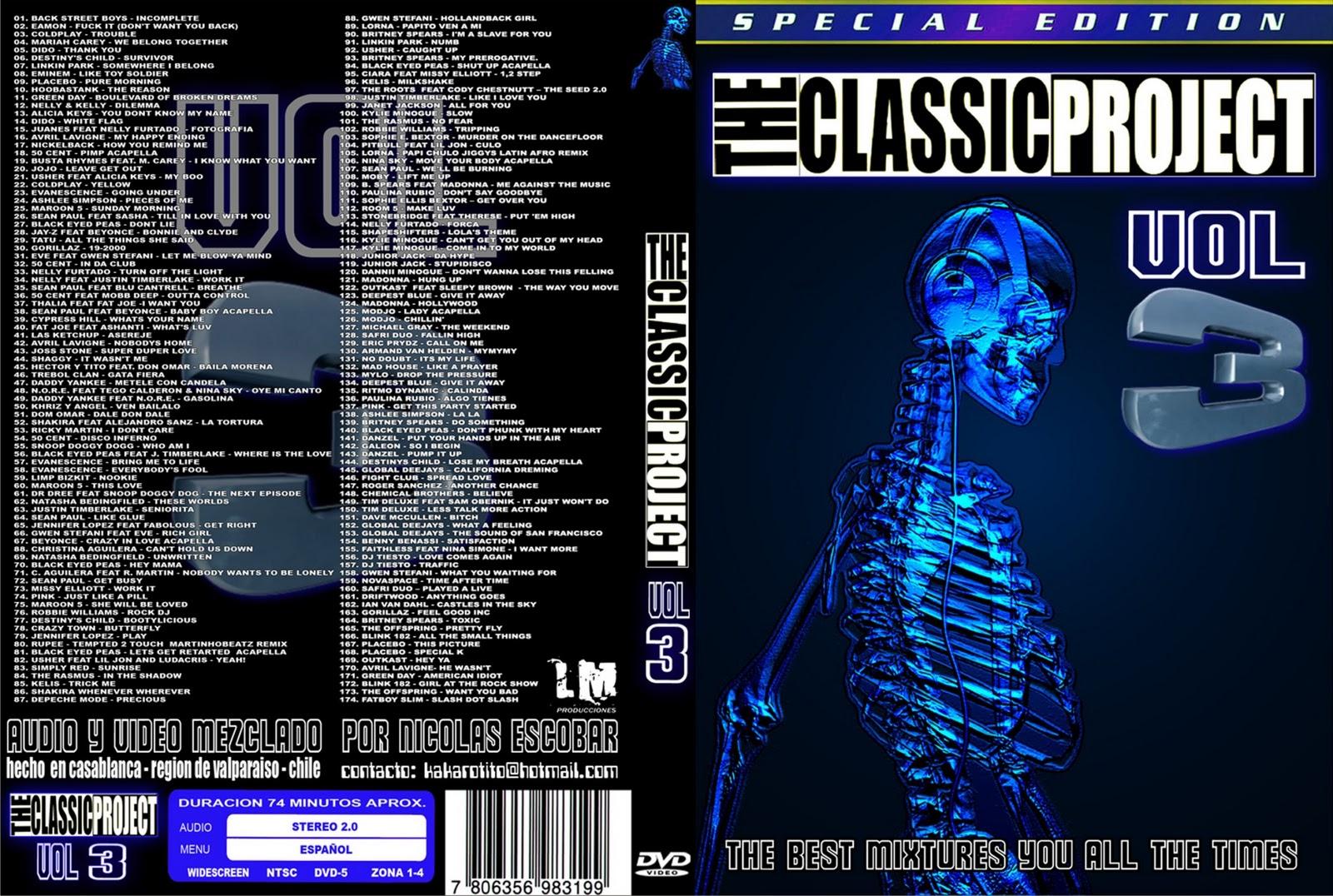 http://2.bp.blogspot.com/_IrbmmZfHTw0/TKjo1zmhOoI/AAAAAAAABNY/3347LwjfunI/s1600/(+2824+)++Classic+Projet+3+(+Mix+De+Videos+).jpg